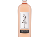 FRENCH DEFILE «IGP PAYS D'OC» 75cl