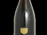 Bourgogne pinot noir «Buissonier buxy» 2017 75cl