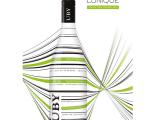 UBY CÔTES DE GASCOGNE BLANC 75cl
