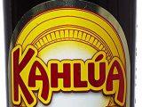 Kalhua Liqueur de café 70cl