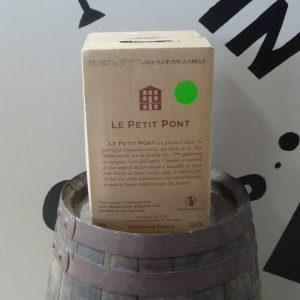 cubis-la-cave-du-pays-dauge