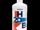 GIN H2B de Bretagne 70CL