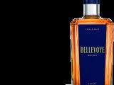 Bellevoye Bleu 70cl