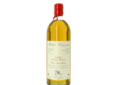 Michel Couvreur – Pale single malt 70cl